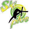 Ski Hire, Equipment Hire and Sales