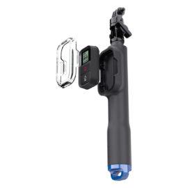 53020 Remote Pole 23 expl